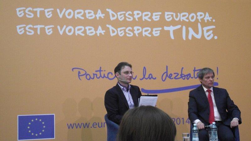 http://europedirect.cdimm.org/Dezbatere_Bucuresti/album/slides/DSCF1772.JPG