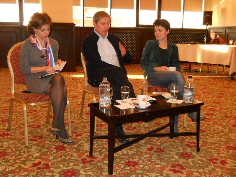 http://europedirect.cdimm.org/Dezbatere_Bucuresti/album/slides/DSCN8644.JPG