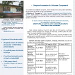 Newsletter_ED Maramures_Noiembrie 2015_Page_1