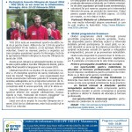 Newsletter_ED Maramures_Noiembrie 2015_Page_4
