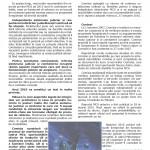 Jurnal CDIMM_ian 2016-ED Maramures_Page_2