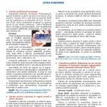 Jurnal CDIMM_ian 2016-ED Maramures_Page_3