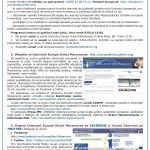 Newsletter-EDMaramures_Ianuarie 2016_Page_2