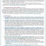 Newsletter-EDMaramures_Ianuarie 2016_Page_3