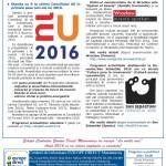 Newsletter-EDMaramures_Ianuarie 2016_Page_4