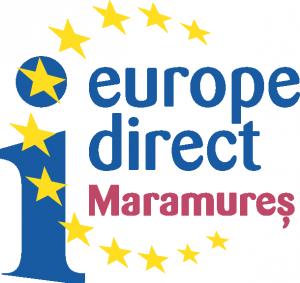 Europe Direct_Maramures_CMYK