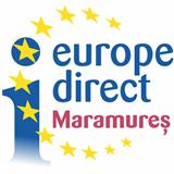 Centrul Europe Direct Maramures
