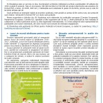 Newsletter_ED Maramures_Aprilie 2016_Page_3