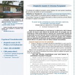 Newsletter_ED Maramures_Mai 2016_Page_1
