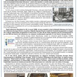 Newsletter_ED Maramures_Mai 2016_Page_3