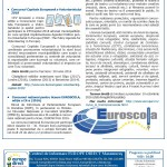 Newsletter_ED Maramures_Mai 2016_Page_4
