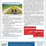 Newsletter_ED Maramures_Iunie 2016_Page_4