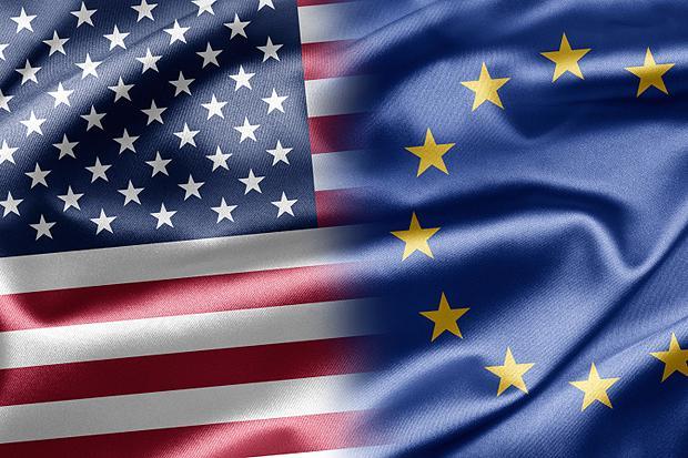 Steag SUA-UE