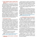 Jurnal CDIMM_august 2016-ED Maramures_Page_3