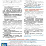 Jurnal CDIMM_august 2016-ED Maramures_Page_4