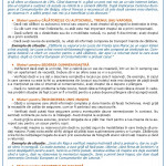 Newsletter_ED Maramures_August 2016_Page_2