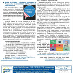 Newsletter_ED Maramures_August 2016_Page_4
