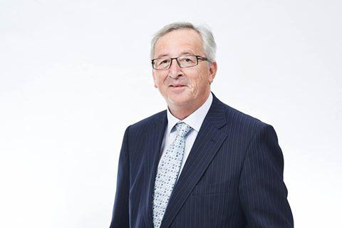 J.C. Juncker