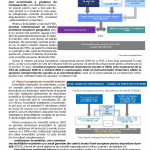 Jurnal CDIMM_sept 2016-ED Maramures_Page_2