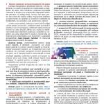 Jurnal CDIMM_sept 2016-ED Maramures_Page_3