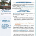 Newsletter_ED Maramures_Septembrie 2016_Page_1