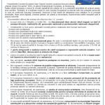 Newsletter_ED Maramures_Septembrie 2016_Page_3