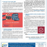 Newsletter_ED Maramures_Septembrie 2016_Page_4