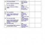 Clasament_Concurs foto Sectiunea 1_Maramures in trecut_Page_3