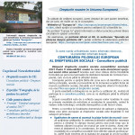 Newsletter_ED Maramures_Octombrie 2016_Page_1