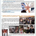 Newsletter_ED Maramures_Octombrie 2016_Page_2