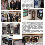 Newsletter_ED Maramures_Octombrie 2016_Page_3