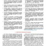 Jurnal CDIMM_nov 2016-ED Maramures_Page_3