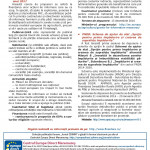 Jurnal CDIMM_nov 2016-ED Maramures_Page_4