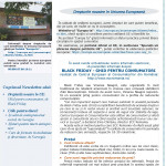 Newsletter_ED Maramures_Noiembrie 2016_Page_1