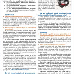 Newsletter_ED Maramures_Noiembrie 2016_Page_2