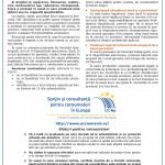 Newsletter_ED Maramures_Noiembrie 2016_Page_3