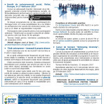 Newsletter_ED Maramures_Noiembrie 2016_Page_4