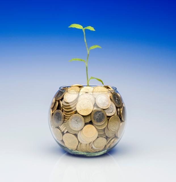 Stimuler l'emploi, la croissance et l'investissement