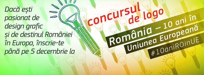 banner_bun_concurs_de_logo_10_ani_in_ue