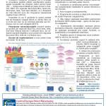 Jurnal CDIMM_dec 2016-ED Maramures_Page_4