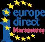 Europe Direct_Maramures_CMYK_mai mic